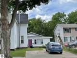 428 Oak Street - Photo 9