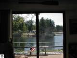 3258 Beaver Court - Photo 15