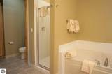 2280 Troon South - Photo 18