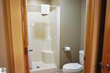2280 Troon South - Photo 24