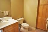 2280 Troon South - Photo 26