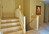 2280 Troon South - Photo 28