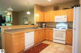 2280 Troon South - Photo 4