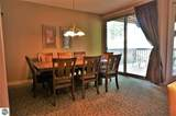 2280 Troon South - Photo 9