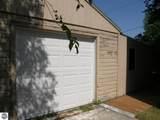 309 Pine Street - Photo 5