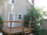 309 Pine Street - Photo 6