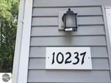 10237 Cricklewood Court - Photo 2