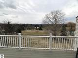5157 Valleyway Drive - Photo 2