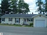 1095 Lake Mitchell Drive - Photo 1