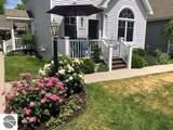 1005-2 Woodmere Avenue - Photo 25