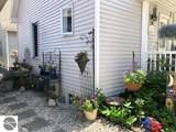 1005-2 Woodmere Avenue - Photo 28
