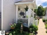 1005-2 Woodmere Avenue - Photo 30