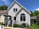 1005-2 Woodmere Avenue - Photo 31