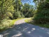 5233 Hidden Dunes Lane - Photo 3