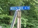 00 Beech Tree Road - Photo 5