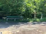 00 Beech Tree Road - Photo 6