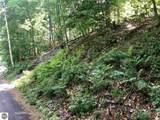 00 Beech Tree Road - Photo 7