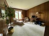 5454 Willow Bend - Photo 40