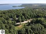 Lake Bluffs Drive - Photo 2