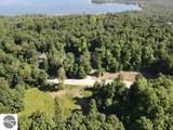 Lake Bluffs Drive - Photo 3
