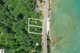 11430 Parcel 2 West Bayshore Drive - Photo 3