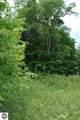 VL 10 Acres Forward - Photo 26