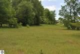 VL 10 Acres Forward - Photo 8