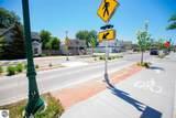 630 Garfield Avenue - Photo 17