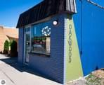 630 Garfield Avenue - Photo 25