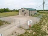 20916 Industrial Park Drive - Photo 17