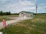 20916 Industrial Park Drive - Photo 18