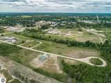 20916 Industrial Park Drive - Photo 20