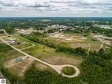 20916 Industrial Park Drive - Photo 25