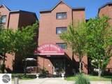 5951 Skeel Avenue - Photo 1
