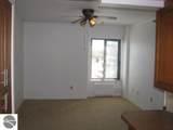 5951 Skeel Avenue - Photo 10