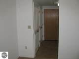 5951 Skeel Avenue - Photo 12