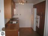 5951 Skeel Avenue - Photo 2