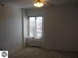 5951 Skeel Avenue - Photo 5