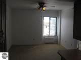 5951 Skeel Avenue - Photo 9