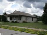 9508 Chandler Drive - Photo 2