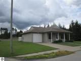9508 Chandler Drive - Photo 4