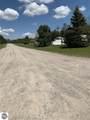 8802 Cedar Run Road - Photo 37
