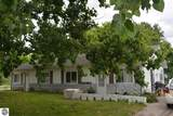 3481 Summerton Road - Photo 1