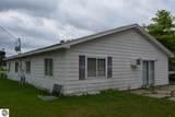 3481 Summerton Road - Photo 2