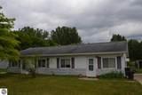 3481 Summerton Road - Photo 3