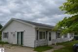 3481 Summerton Road - Photo 4