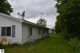 3481 Summerton Road - Photo 5