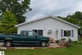 3481 Summerton Road - Photo 7