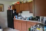 3481 Summerton Road - Photo 9