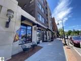 113 Park Street - Photo 3